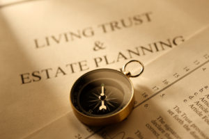 estate-law-planning